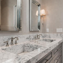 marble-kitchen-countertops-28.jpg