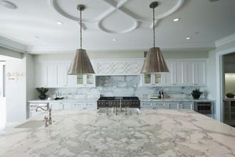 marble-kitchen-countertops-15.jpg