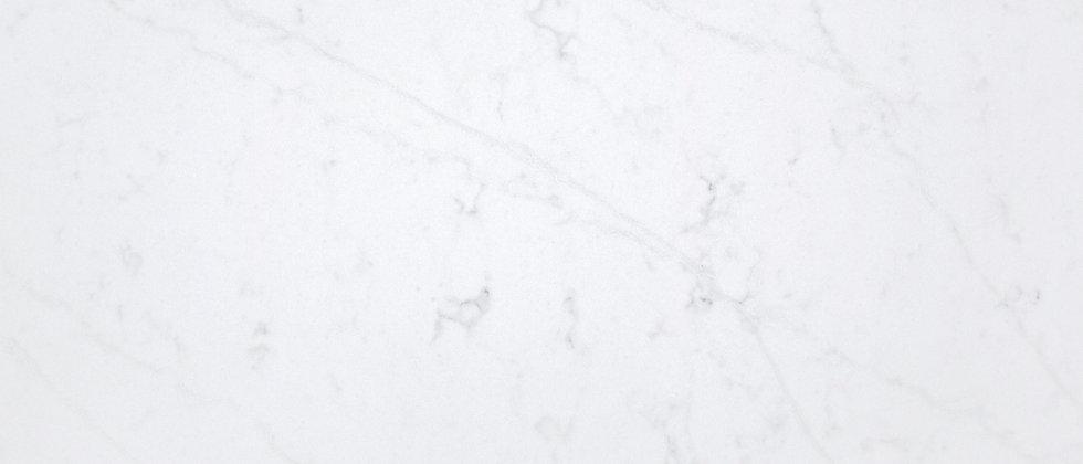 Кварцевый искусственный камень Silestone Et Statuario
