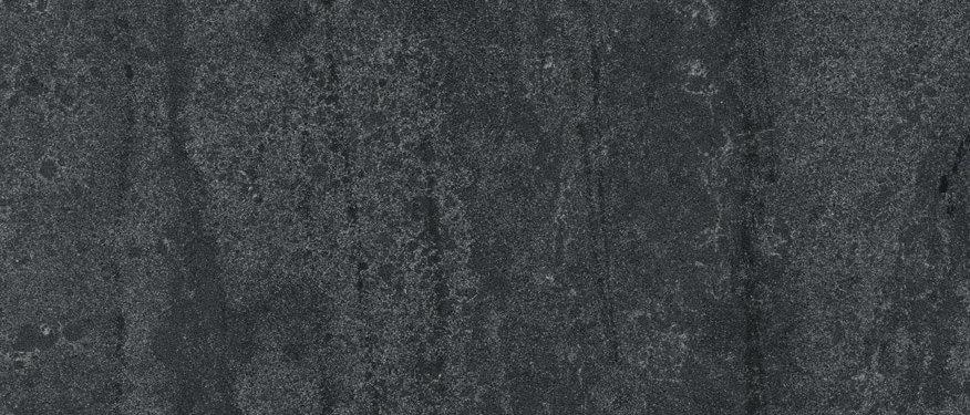 5810 Black Tempal Искусственный камень, кварц Caesarstone Цена кв.м