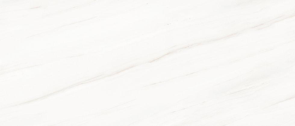 Керамогранит Naturali Bianco LasaLaminam