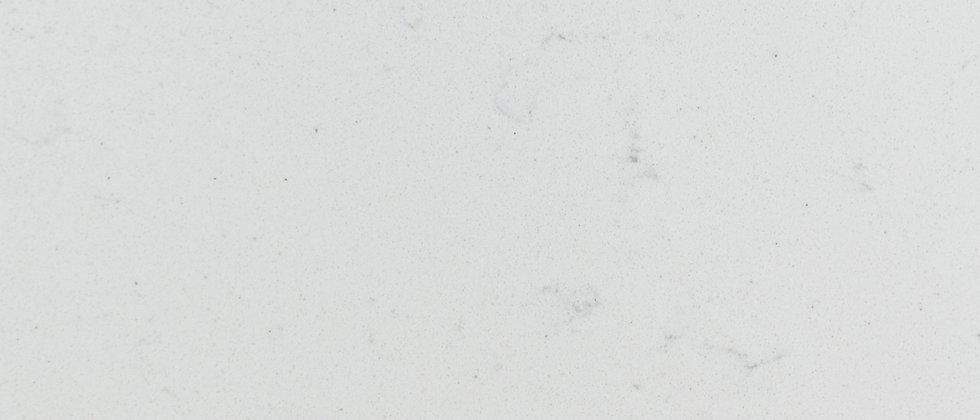 искусственный камень BABA Quartz Acqua Bianco Carrara