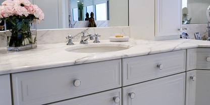 marble-kitchen-countertops-22_compressed