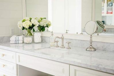 marble-kitchen-countertops-21.jpg