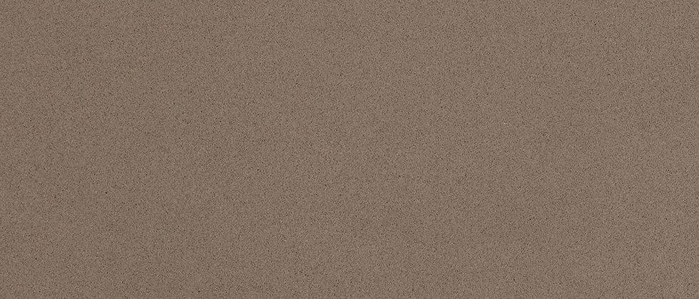Кварцевый искусственный камень Silestone Noka
