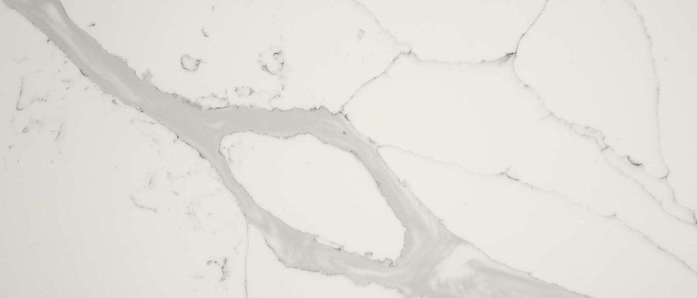 Кварц, кварцит, искусственный камень Авант7500 Калакатта Аррас