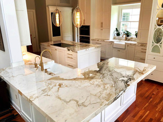 marble-kitchen-countertops-1_compressed.