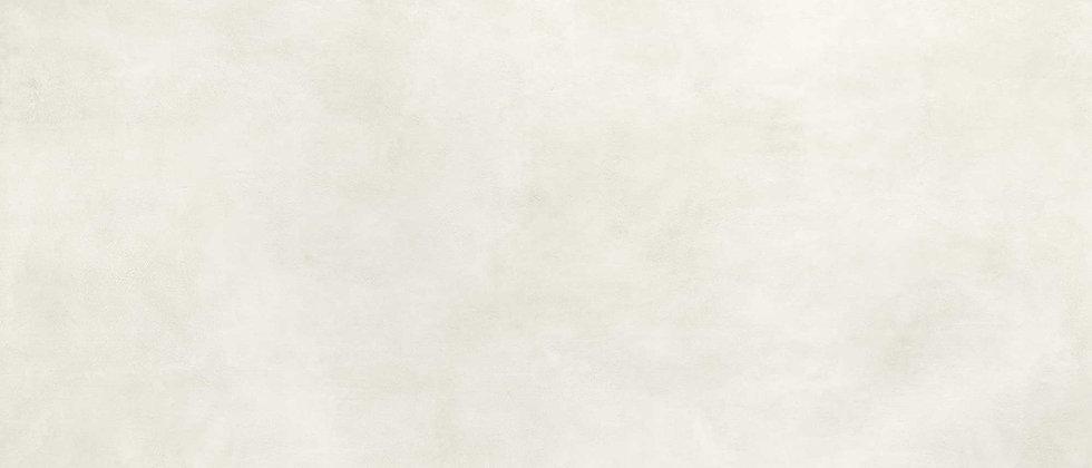 Керамогранит Calce BiancoLaminam