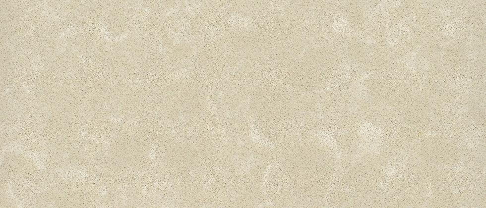 Кварцевый искусственный камень Silestone Tigris Sand
