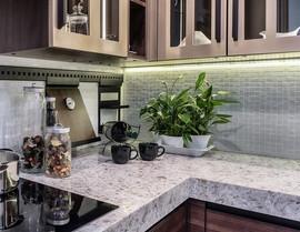 marble-kitchen-countertops-6.jpg