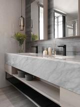marble-kitchen-countertops-26.jpg