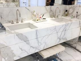 marble-kitchen-countertops-27.jpg