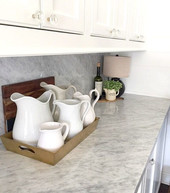marble-kitchen-countertops-12_compressed