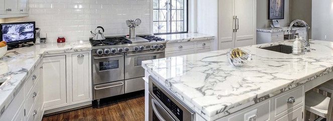 marble-kitchen-countertops-7_compressed.