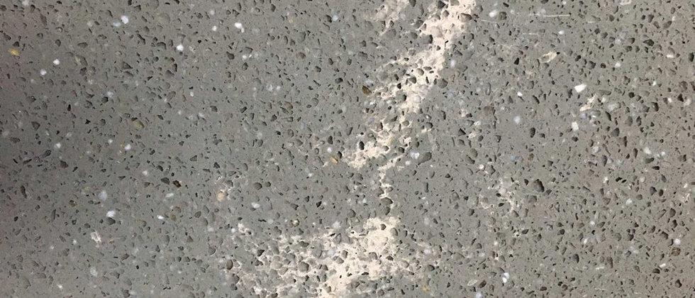 Statuario Grey 0012  Искусственный камень, кварц Атем Цена кв.м.