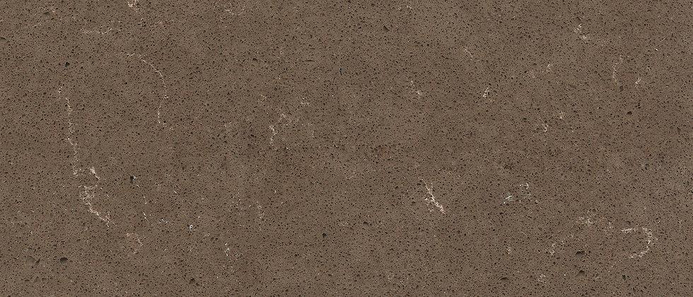 Кварцевый искусственный камень Silestone Ironbark