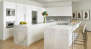 marble-kitchen-countertops-13.jpg