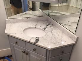 marble-kitchen-countertops-24.jpg