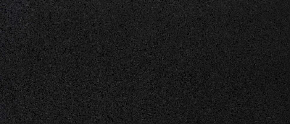 искусственный камень, кварц Avant1030 Бержерак
