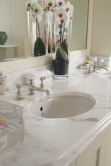 marble-kitchen-countertops-20_compressed
