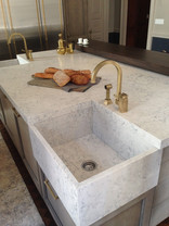 marble-kitchen-countertops-3.jpg
