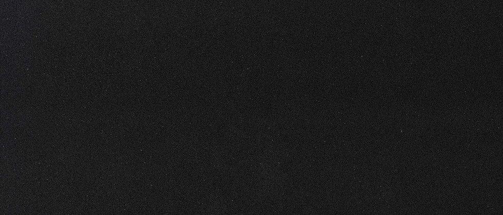 1020 Гавр Искусственный камень, кварц Avant