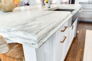 marble-kitchen-countertops-14_compressed