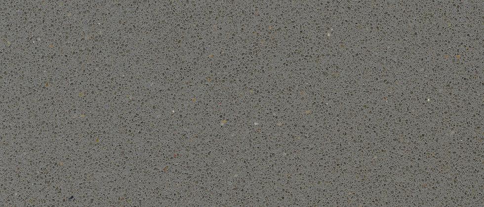 Gris Expo Искусственный камень, кварц Silestone (кв.м.)