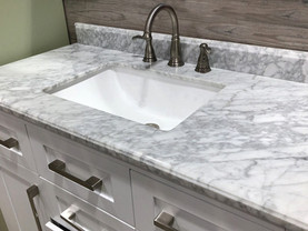 marble-kitchen-countertops-23_compressed