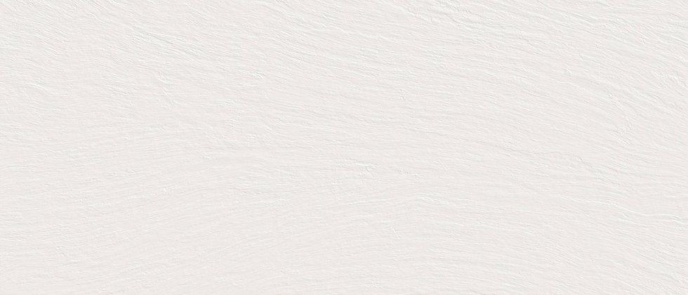 Naturali Ardesia Bianco A Spacco керамогранит Laminam, крупноформатная керамика