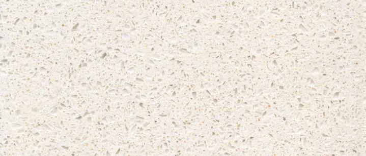 Blanco Maple Искусственный камень, кварц Silestone (кв.м.)