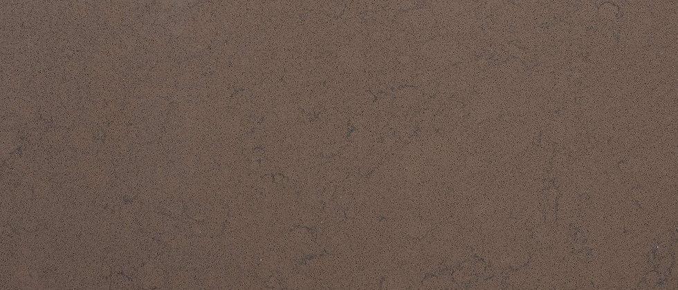 Искусственный камень, кварц, кварцит Авант2041 Валанс