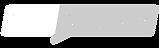 logo_blog_panorama_negativada.png