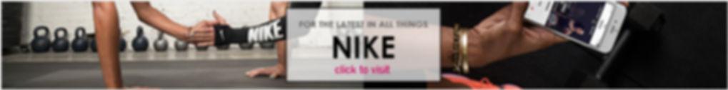Nike-women-banner-3-728x90.jpg