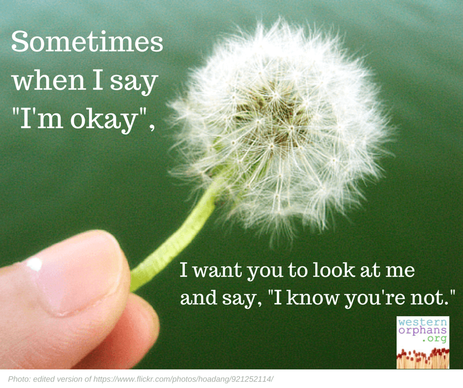 WO_quote_childhoodbereavement001 (1).png