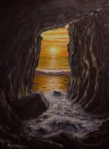 Cave Sunset.jpg
