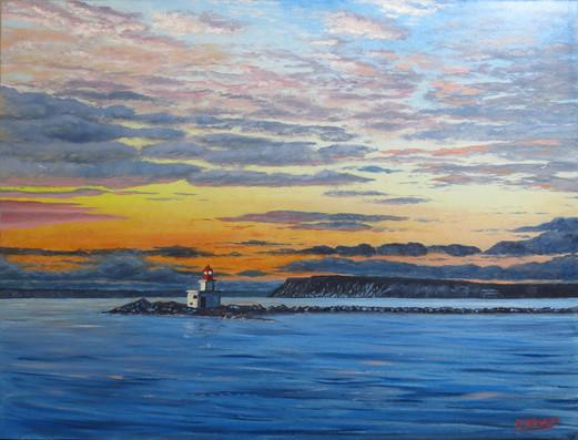 Parrsboro Lighthouse Sunrise-sm.jpg