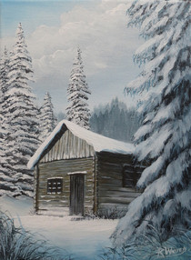 The Lost Cabin.jpg