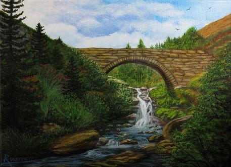 Bridge Falls.jpg