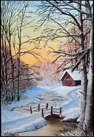 Warm Winter Colours SM.jpg