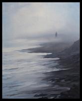 A Walk In The Fog.jpg