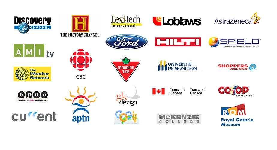 Clients Business Logos-2019.jpg