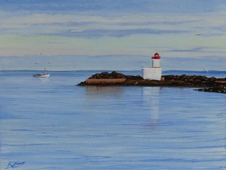 Parrsboro Lighthouse.jpg