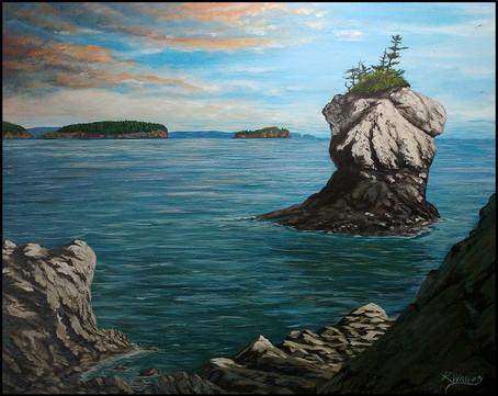 Two Islands From Clarke Head Beach.jpg
