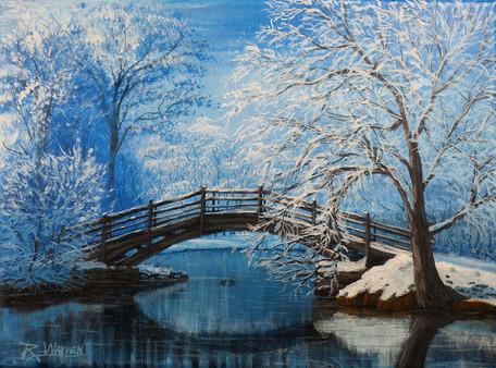 Winter Bridge-sm.jpg