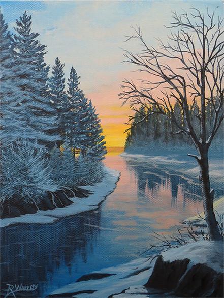Winter Sunrise for FB.jpg