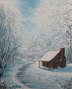 Winter Cabin-sm.jpg