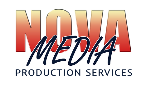 New Brunswick audio and video production services