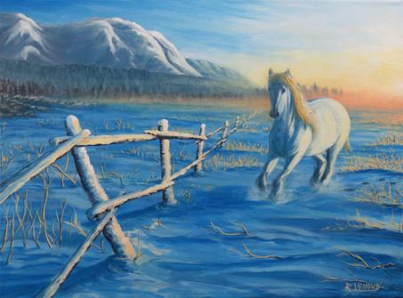 Winter Horse-sm.jpg