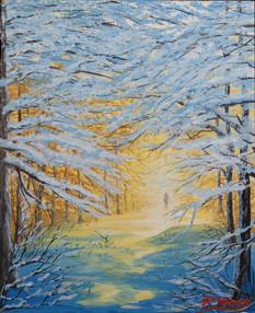 Winter Sun-sm.jpg